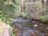 little-pend-oreille-river-lc