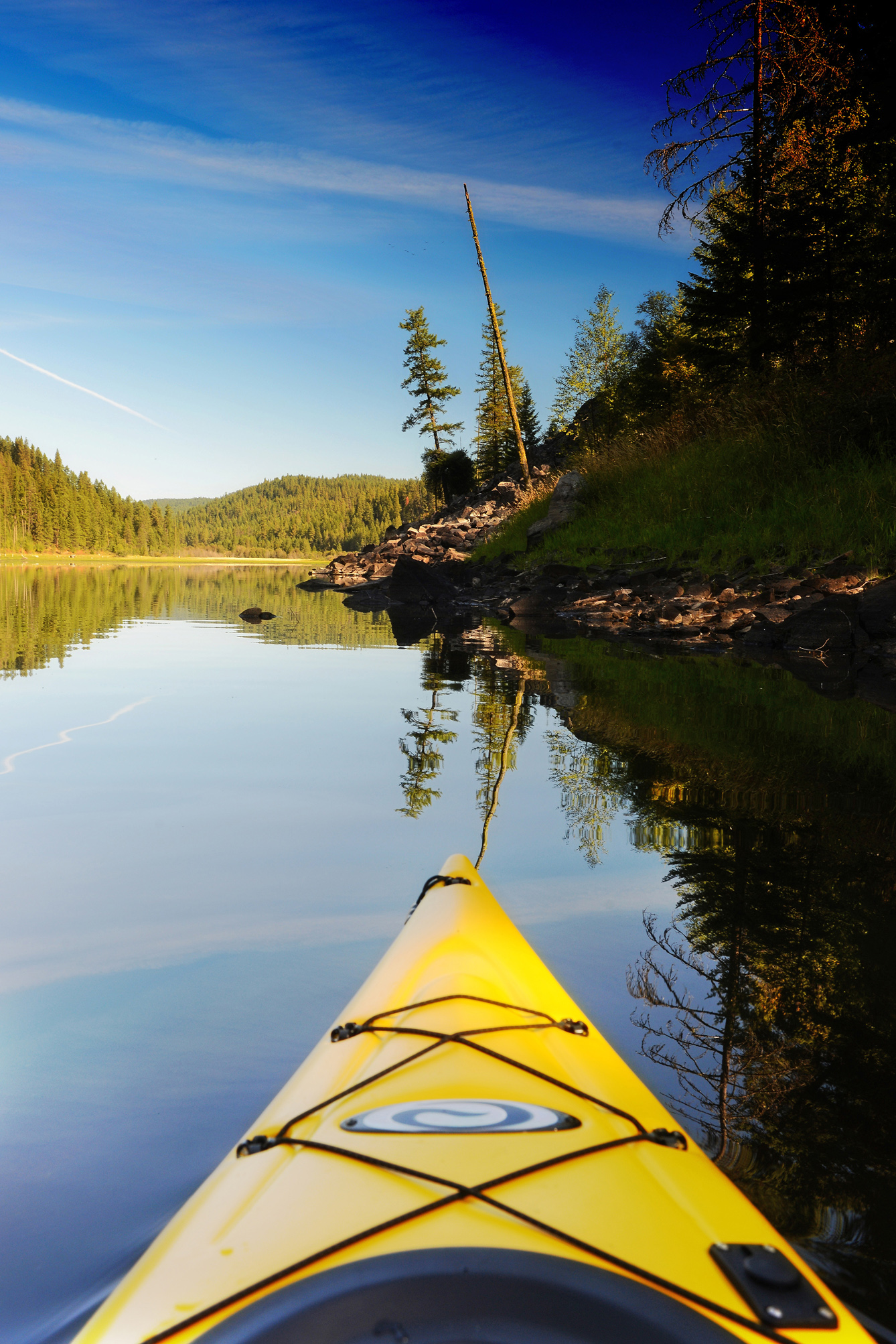 Kayak-Respite-at-Bayley-LakeJC-copy