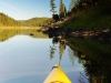 Kayak-Respite-at-Bayley-LakeJC-copy