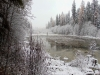 Winter-at-the-Beaver-Ponds-photo by Dan Price
